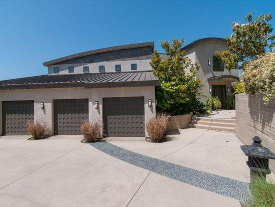 5680 Linda Rosa Ave, La Jolla, CA 92037