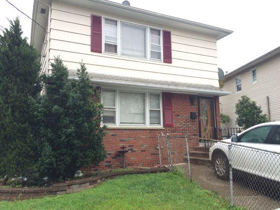 22 Vine St, Bloomfield, NJ 07003