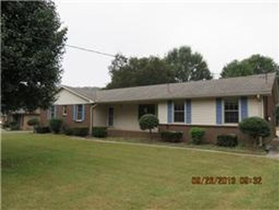 106 Bryan House Dr, Goodlettsville, TN 37072