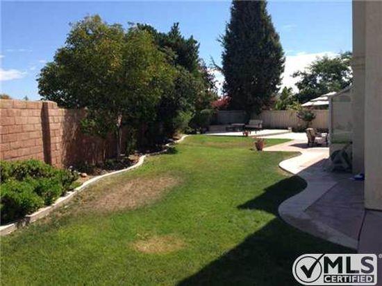 12198 Salix Way, San Diego, CA 92129