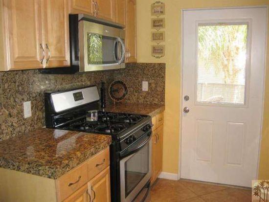 400 N Sunrise Way APT 221, Palm Springs, CA 92262