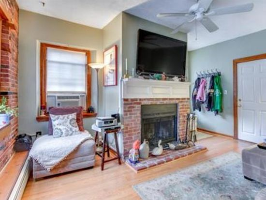 33 Carlton St UNIT 3, Salem, MA 01970