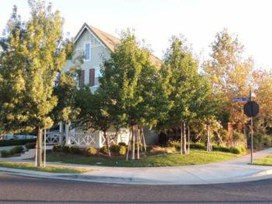 240 W Prosperidad Way, Mountain House, CA 95391