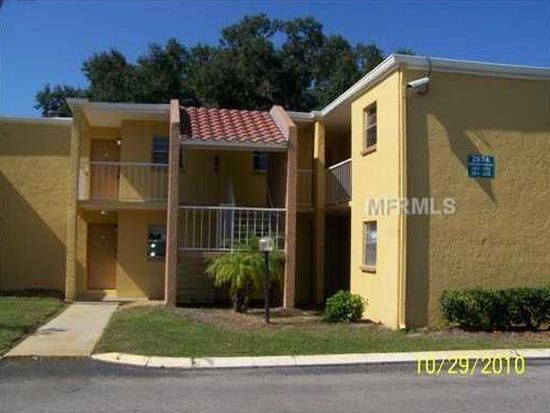 2874 Somerset Park Dr APT 102, Tampa, FL 33613