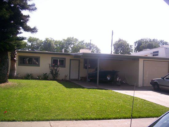 630 W Rosslynn Ave, Fullerton, CA 92832