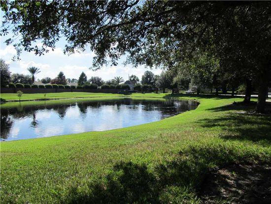 2870 Aloma Oaks Dr, Oviedo, FL 32765