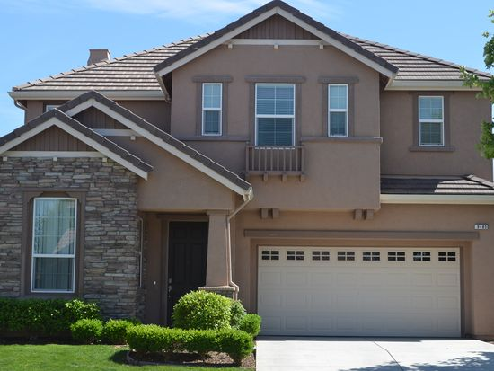 9485 California Oak Cir, Patterson, CA 95363