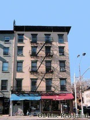 400 W 20th St, New York, NY 10011
