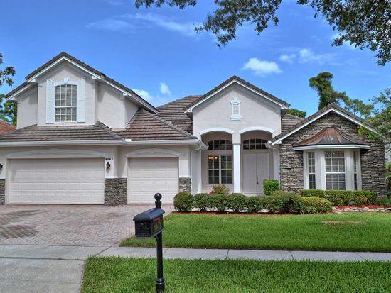 9042 Heritage Bay Cir, Orlando, FL 32836