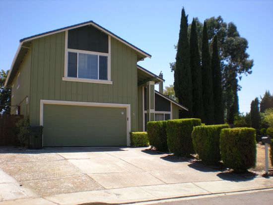 93 Placer Ct, Bay Point, CA 94565