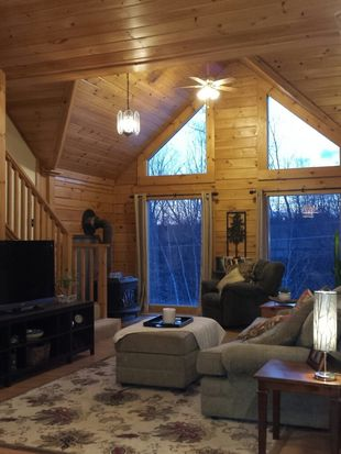 184 Evergreen Valley Rd, Milton, NH 03851