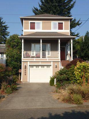 8909 Linden Ave N, Seattle, WA 98103