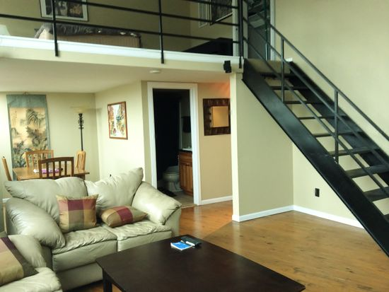 444 N Front St APT 312, Columbus, OH 43215