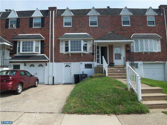 12527 Chilton Rd, Philadelphia, PA 19154