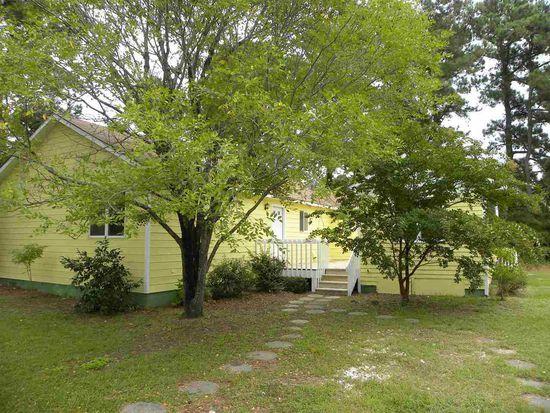 119 Baum Bay Dr, Kill Devil Hills, NC 27948