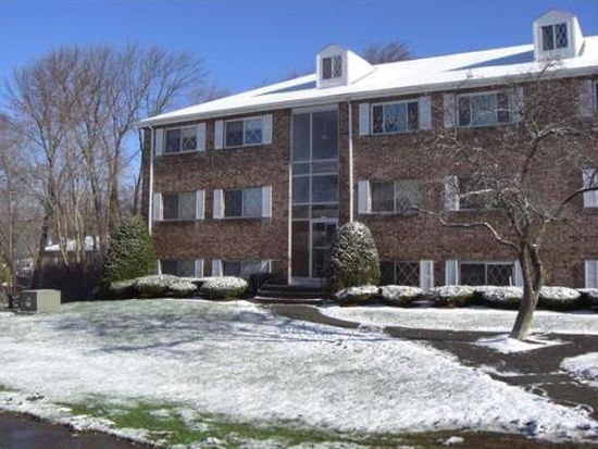 21 Fernview Ave APT 11, North Andover, MA 01845