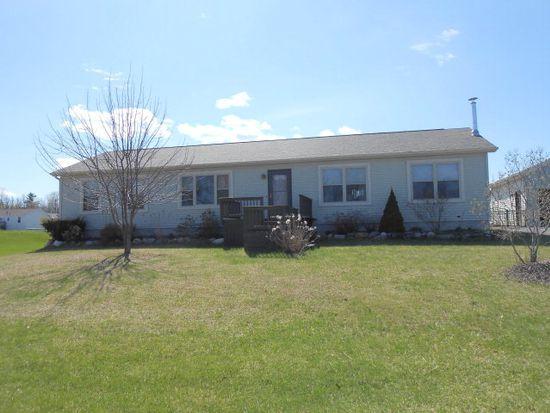 18 Homestead Dr, Plattsburgh, NY 12901
