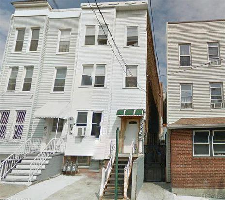 662 Eagle Ave, Bronx, NY 10455