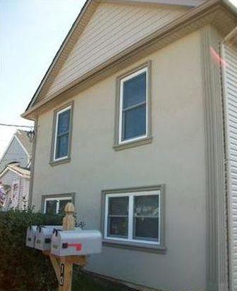 10 3rd St, Sayreville, NJ 08872