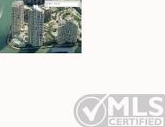 808 Brickell Key Dr APT 802, Miami, FL 33131