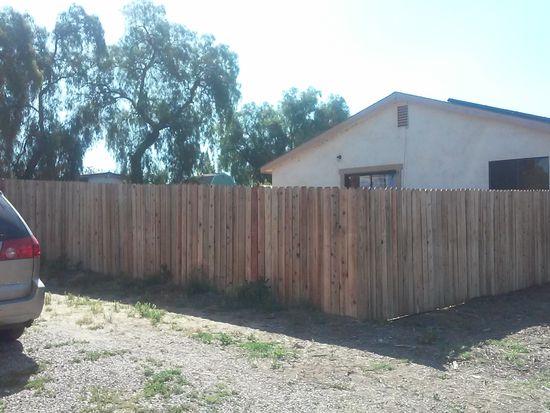 1024-1026 8TH St, Ramona, CA 92065