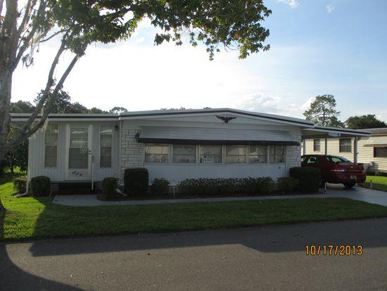 122 Azalea Trl, Leesburg, FL 34748