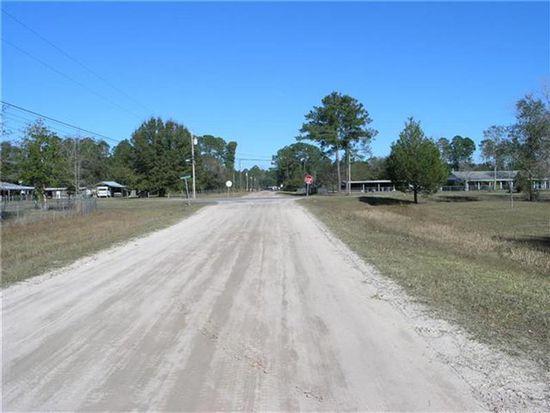 2285 Daisy St, Middleburg, FL 32068