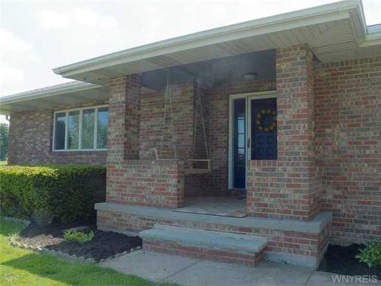 2130 Ridge Rd, Lewiston, NY 14092
