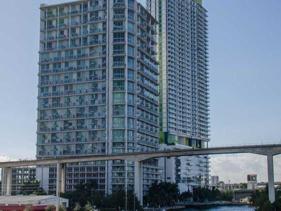 690 SW 1st Ct APT 1223, Miami, FL 33130