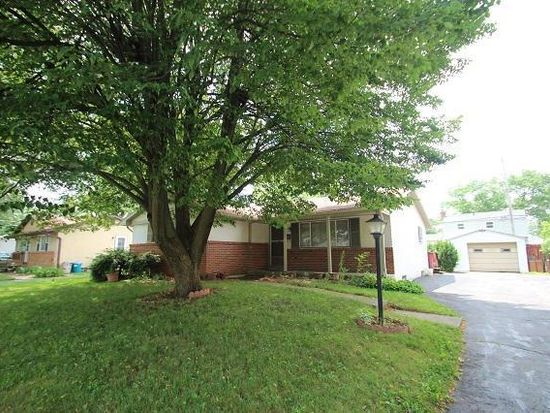 3507 Graystone Dr, Columbus, OH 43232