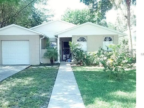 3504 W Obispo St, Tampa, FL 33629