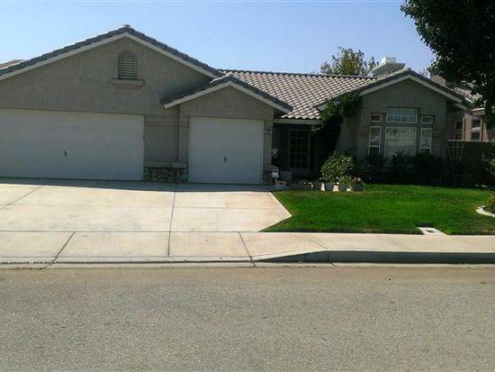 4138 Portola Dr, Palmdale, CA 93551