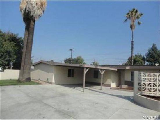 8914 Cayuga Ave, Sun Valley, CA 91352