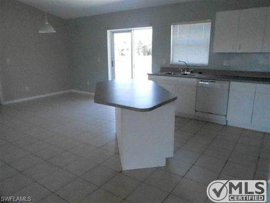 155 Zenith Cir, Fort Myers, FL 33913