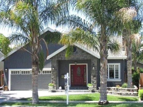 1869 Bird Ave, San Jose, CA 95125