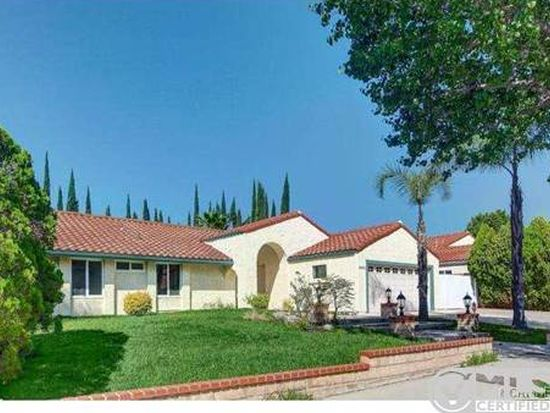 10401 Garden Grove Ave, Northridge, CA 91326