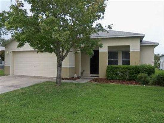 32112 Northridge Dr, Wesley Chapel, FL 33545