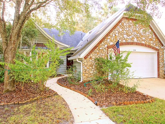 4338 NW 10th Pl, Gainesville, FL 32605
