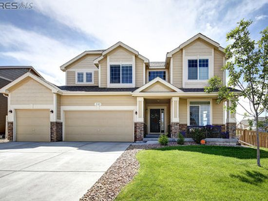 5325 Wishing Well Dr, Timnath, CO 80547