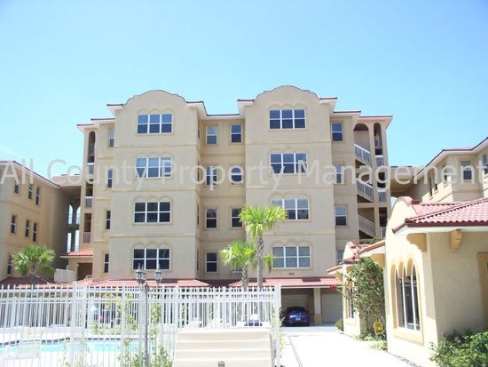 642 Wells Ct UNIT 401, Clearwater, FL 33756