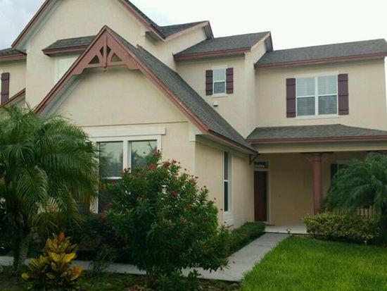 6722 Duncaster St, Windermere, FL 34786