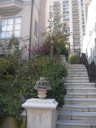 431 Shirley Pl APT A, Beverly Hills, CA 90212