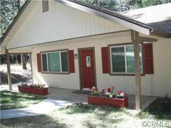 7085 Hites Cove Rd, Mariposa, CA 95338