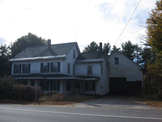 115 Wilton Rd, Peterborough, NH 03458