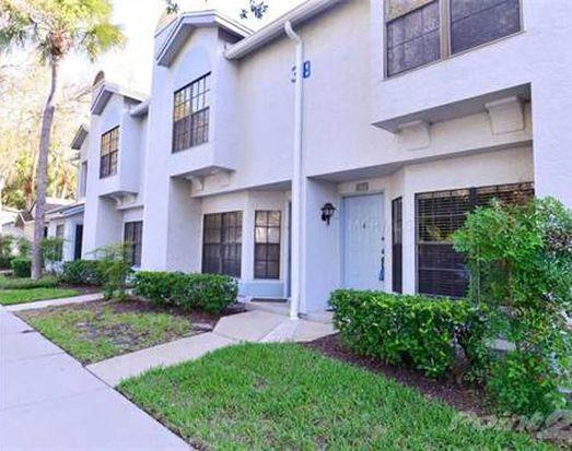 5100 Burchette Rd UNIT 3804, Tampa, FL 33647