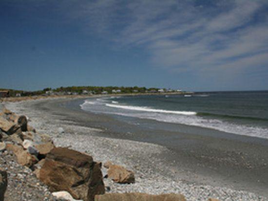 1515 Ocean Blvd APT 4, Rye, NH 03870