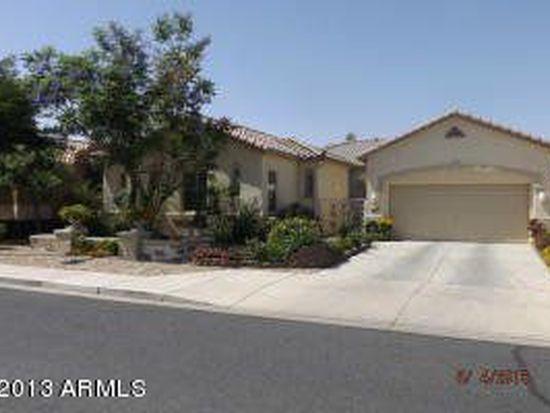 12944 W Estero Ln, Litchfield Park, AZ 85340