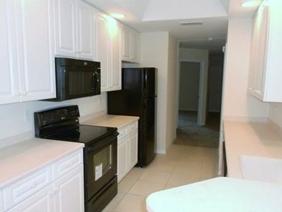 5260 Park Rd APT 1, Fort Myers, FL 33908