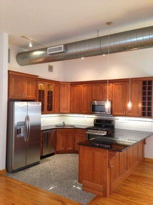 144 Mercer St, New York, NY 10012