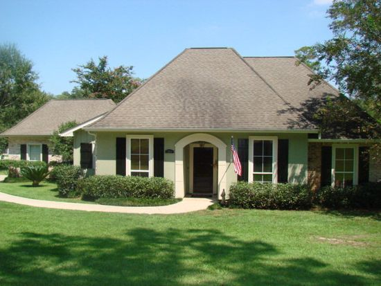 255 Stone Hollow Trce, Carriere, MS 39426